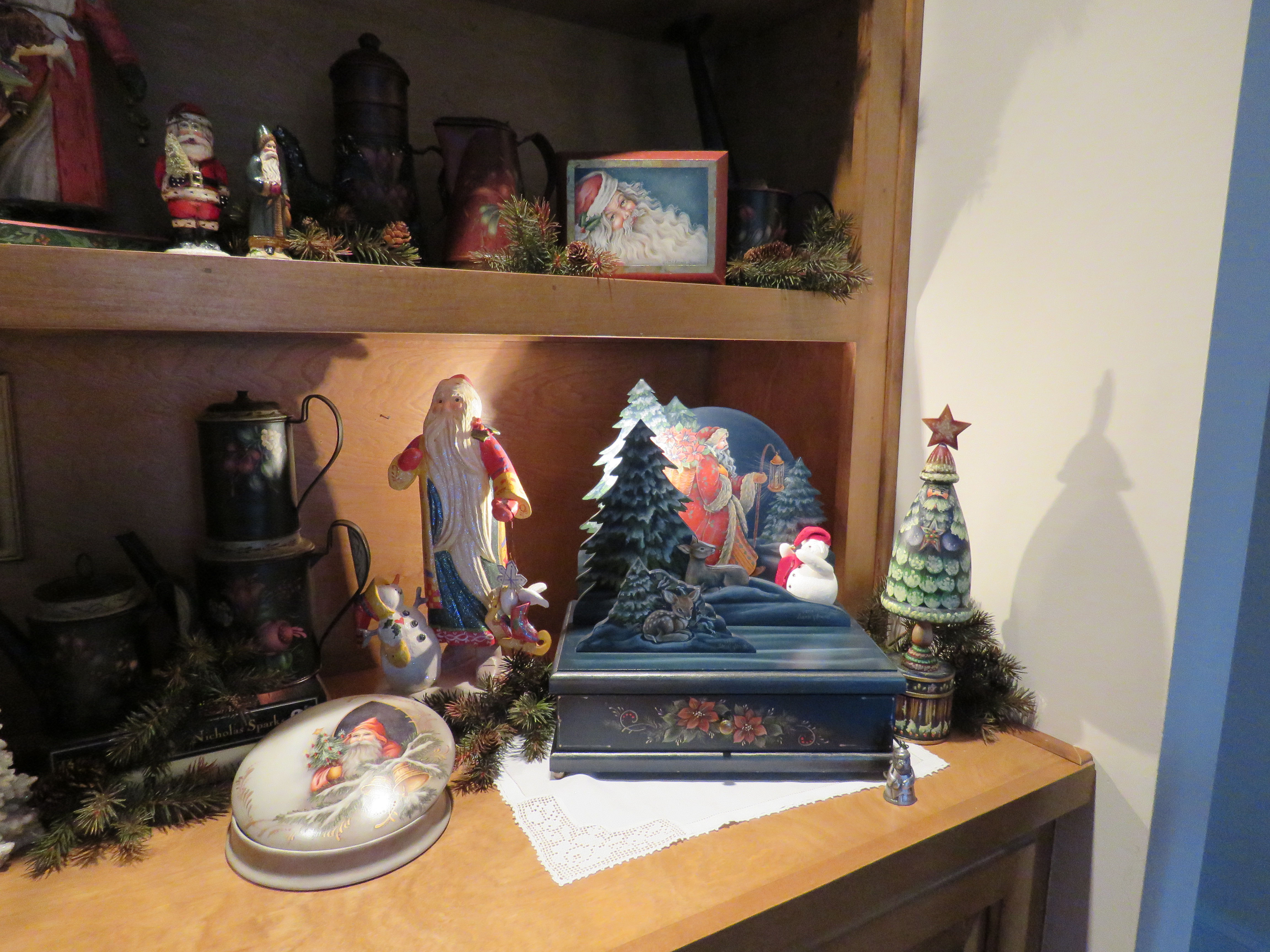 Brenda s Blog