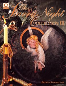 Starry Night Collection, Vol 3
